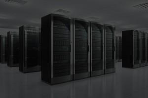 slide-corporate-hosting