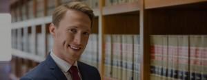 slide-corporate-law-office-1