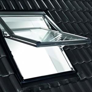 Designo-R7---Top-Swing-krovni-prozor2