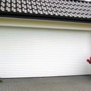 Rolo vrata 1