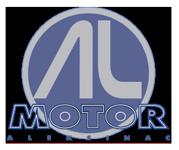 almotor-logo