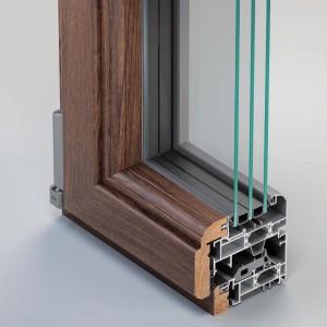 alu-drvo-prozori