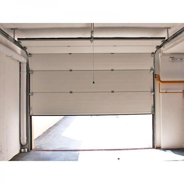 segmetna-garazna-vrata2