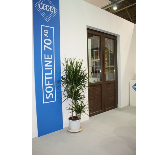 softline70-2