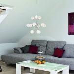 Designo-R7—Top-Swing-krovni-prozor3